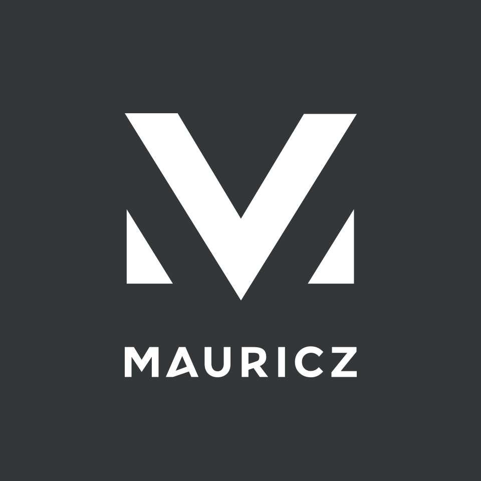 Logo Mauricz Training Centre