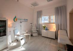 Vitamin Clinic Poznań