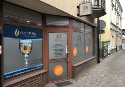 Vitamin Clinic Wałcz
