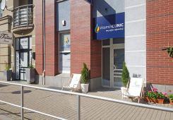 Vitamin Clinic Szczecin-Centrum