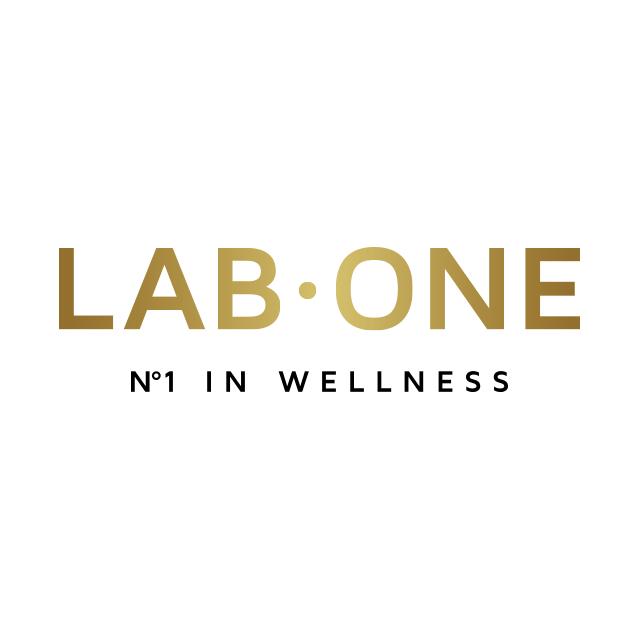 Logo Lab One